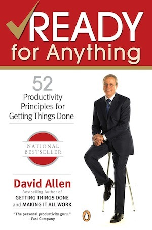 Ready for Anything: Part II: Chapters 14-26Productivity Book Group [ productivitybookgroup.org ] discussed Part II (Chapters 14-26) of the…View Post