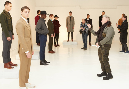 viettonyc: