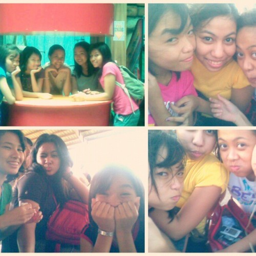 throwback thursday pala ha. 2-3 years ago. :D #chakadays #throwback #thursday :D