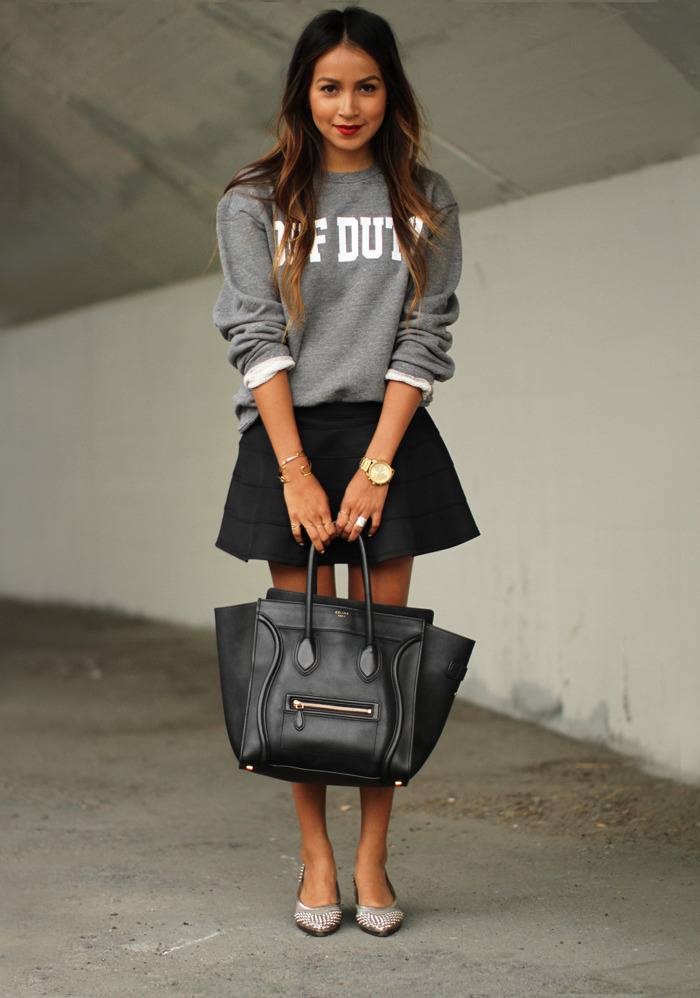 what-do-i-wear:  (image: sincerelyjules)