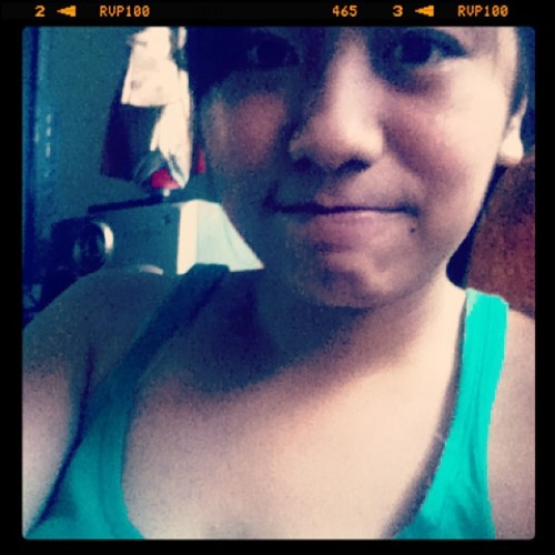 Morning exercise and bfast done! :) resting na lang :) 😎☀✌😄