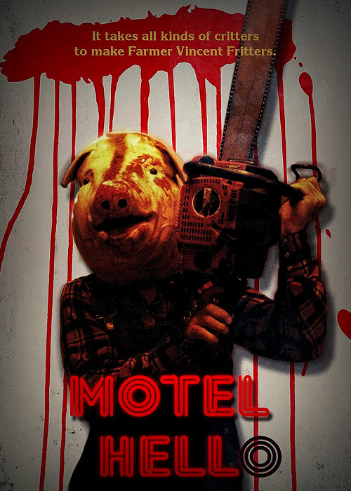 jasonfnsaint:  Motel Hell (1980)   favorite.