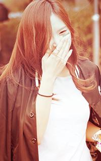 Son Na Eun (A PINK) Tumblr_n4lemfg5OW1rvpcdxo5_250