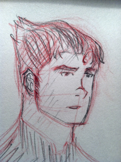 oreides:  soloweirdo:  Casually bringing back metalcop!bolin (is that how you do it?) in the style and design of the uber talented Oreides http://oreides.tumblr.com/ havent seen him on my dash and i kinda miss it. Hope he doesn't mind i tried to emulate his style but found wanting in comparison.