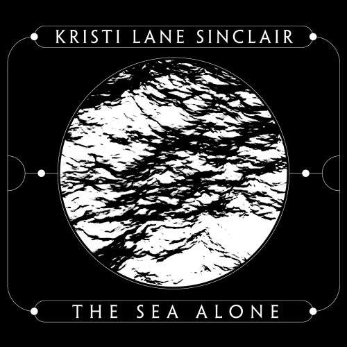 The Sea Alone grew legs! https://itunes.apple.com/ca/album/the-sea-alone/id649232035