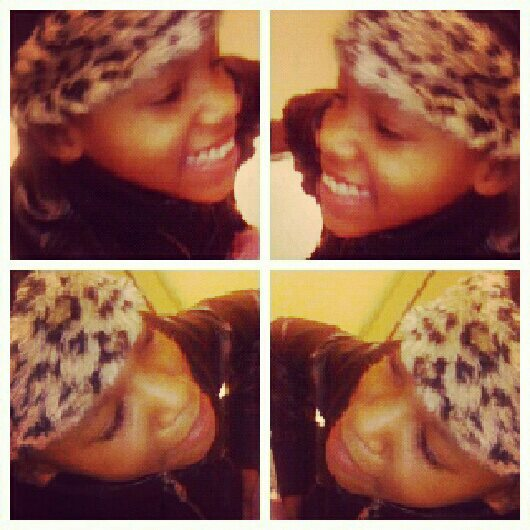 im to papin thou…..follow mii on instagram at yeaa_tiff…..and add mii as a friend on facebook at Tiffany Too Bvdd…..and follow mii on twitter at yeaa_tiff….you already $now the tricks ^_^