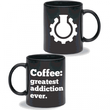 DFTBA and CGP Grey have ventured into your kitchen! Coffee truly is the greatest addiction ever.