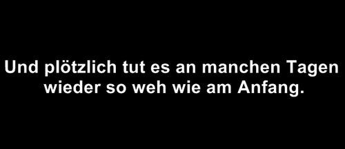 Deutsch liebe zitate sprüche liebeskummer nachdenken schmerzen