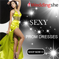 Discount Unique Prom Dresses of Weddingshe.com