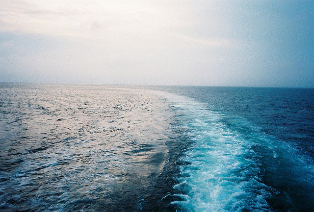planet-one:  untitled by dustandchimes on Flickr.