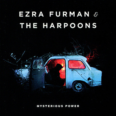'Teenage Wasteland' by Ezra Furman & The HarpoonsMy current theme song.