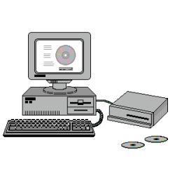computer microsoft transparent encarta vaporwave cd-rom cd rom microsoft encarta