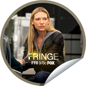 I just unlocked the Fringe: Anomaly XB-6783746 sticker on GetGlue                      7547 others have also unlocked the Fringe: Anomaly XB-6783746 sticker on GetGlue.com                  The team call on Nina Sharp to help devise a plan to defeat the Observers, but time is running out in their quest to save the world. Thanks for watching! Share this one proudly. It's from our friends at FOX.