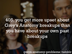 greys-anatomy-problems:  requested by yourfireinmyeyes