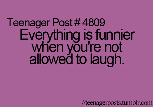anigomes98:  (7) teenager post | Tumblr on We Heart It. http://weheartit.com/entry/57576078/via/lovelessoul