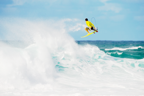 hippie-surf:  Jack Freestone