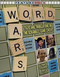 "I am watching Word Wars                   ""the REAL life words with friends. pennies for points, timers, jeez, they would eat me alive!""                                Check-in to               Word Wars on GetGlue.com"