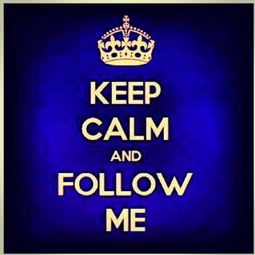 Keep Calm & Follow Me :)) #follow #philippines #lebanon #instagramhub #iphone #instagrammers #keepcalm #manila #beirut  #photo #ipad #mac #peace #love #facebook #twitter (at San Juanico Tennis Courts)