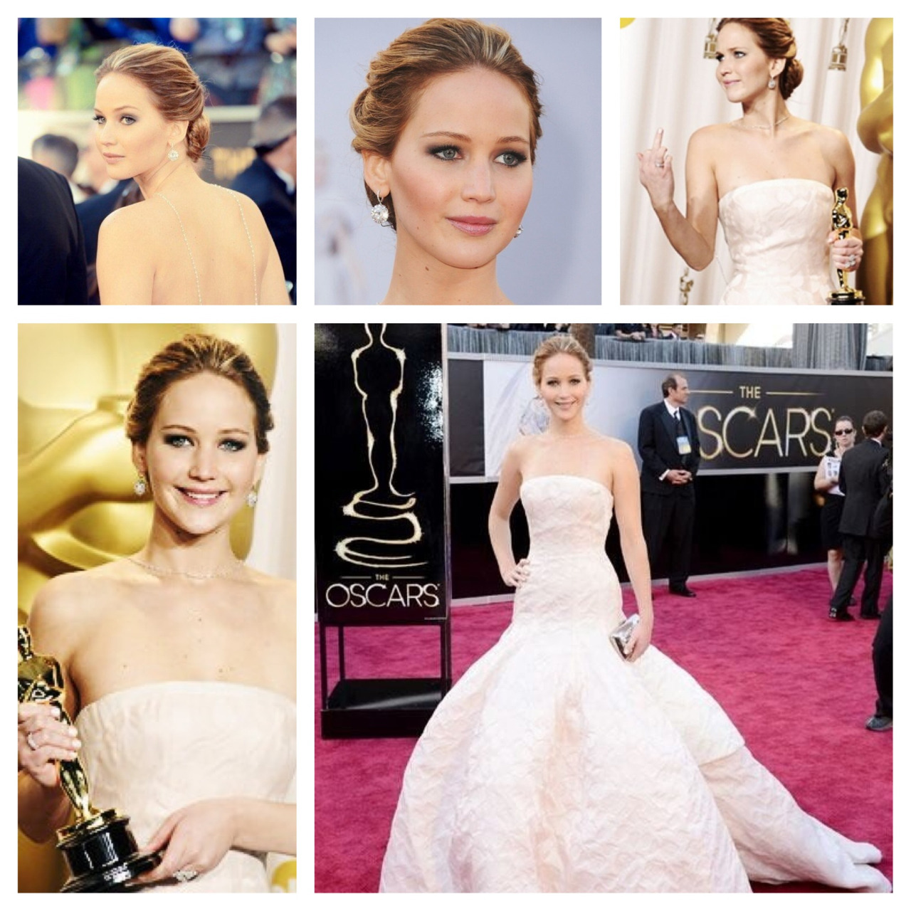 #jenedit #fab #idol #oscarwinner Jennifer Lawrence