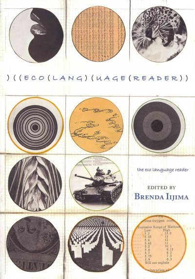 )((eco(lang)(uage(reader)) / edited by Brenda Iijima How can...