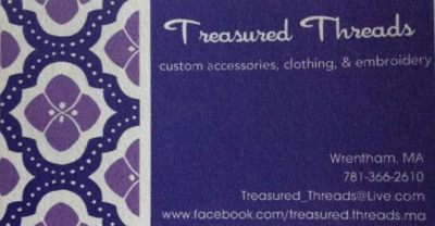 www.facebook.com/treasured.threads.ma
