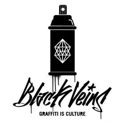 GRAFFITI IS CULTURE