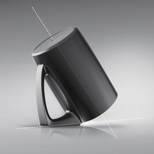 hsukah:  Cup Designed For Better Hygiene http://bit.ly/UTu6B0