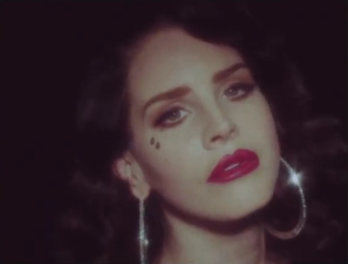 (via Watch Lana Del Rey's video for 'Young & Beautiful') Lana Del Rey's The Great Gatsby song Young and Beautiful now has a video directed by Chris Sweeney. Watch Here