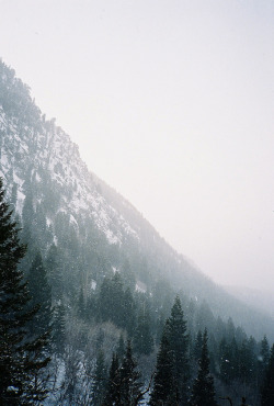 ambiants:  untitled by Patrick Kuhre on Flickr.