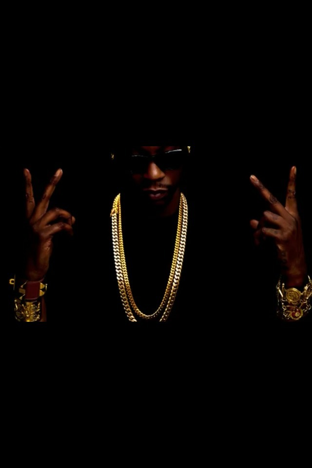 dereg:  two chainz to rule them all