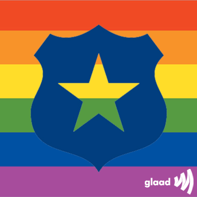 Do you agree that LGBT websites should not be blocked by web filters used by colleges and other institutions?Stand up against a company that allows websites with news and information about LGBT people to be blocked — add your name now at http://glaad.org/stopblockinglgbt