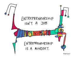 entrepreneur jobs mindset developers & startups startup career artists on tumblr tumblr fact of the day thoughts honestreview self care creative popular art trending now latest future businessman Business new post engagement post