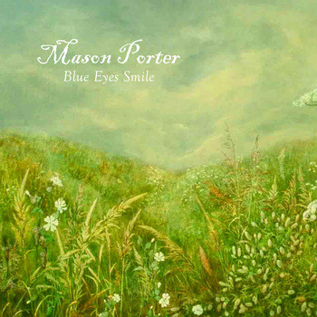 "Mason Porter is good ol' sweet tea, mint julep sipping country folk music. The music is sweet and smooth but with a subtle raw complexity. Love songs can swiftly become saccarine but not with these guys. You won't find overly long and ambitious comparisons between eyes and oceans. Nor will you find a scratched record chorus comprised entirely of the word ""baby."" Mason Porter writes simple but straight forward love songs, sung with a charmingly twangy southern accent and the occasional ear catching harmony.  Instrumentally, Mason Porter is bewitchingly well layered. The long mournful sigh of the slide guitar is complimented by the reverberant tones of an upright base. The prominently featured mandolin adds a higher pitched trill to run the gambit of tone and composition. This music harkens back to a simpler time and place. Perfect for the mall. I mean, you've got to be able to escape the ear bludgeoning of holiday songs that you've been hearing since October. (Don't get me wrong, I dig the christmas tunes but seriously ? Enough is enough.)  -AH"