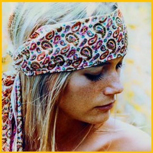 My Bohemian History Actress Peggy Lipton (and mom to actress Rashida Jones)