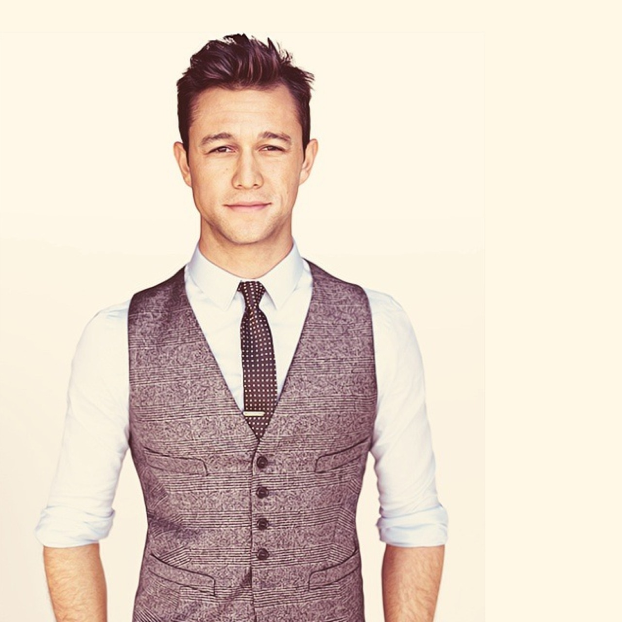 Hottie of the Day- Joseph Gordon-Levitt