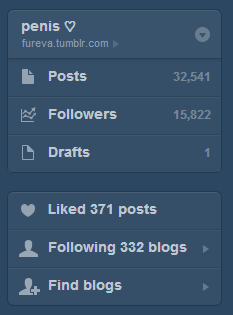 fureva:  REBLOG IF YOU HAVE UNDER 15K! I will promo everyone who is following me when this reaches 50+ notes Must be following me (I will check & if you aren't I won't promo you)