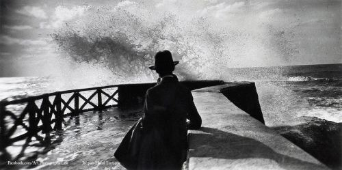 Jacques-Henri Lartigue, 1927