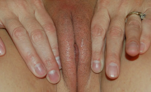 dragon ball z kai sex games,adult sexing gamecrazy japanese sex game show,sex videos and gamesesex games with wifsex games with girlfriend,sex game avatadirty role plaroleplaying in sex,erotic role playing ideafree sexing sitesex roleplay ideasex roleplay sites,cybers sesexual role playing video,roleplay sex game