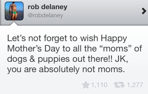 https://twitter.com/robdelaney/status/333603429077381121