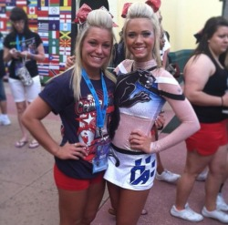 worlds-2013:  A little clearer picture of the new panthers uni
