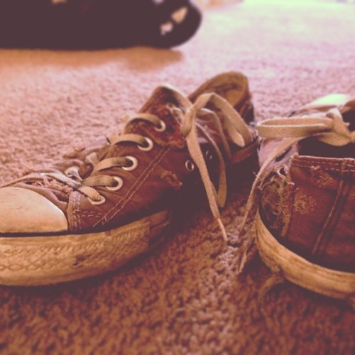 #chucks love these guys