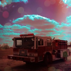 #firetruck #adventures #clouds and #skys #photography #photo #photofun