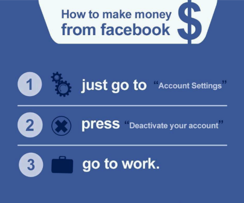 Want earn more money? You should follow this tip.
