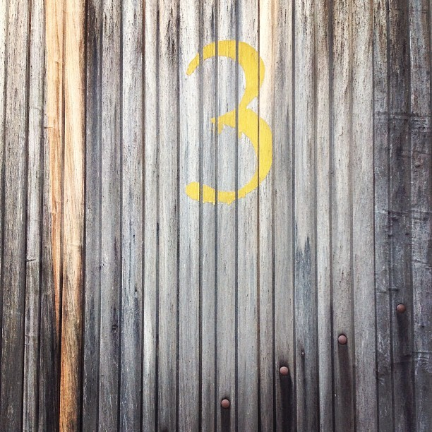 #type #typography #typevstime #old #ancient #gate #3 #wood #yellow #yellowlicious #decay #derelict