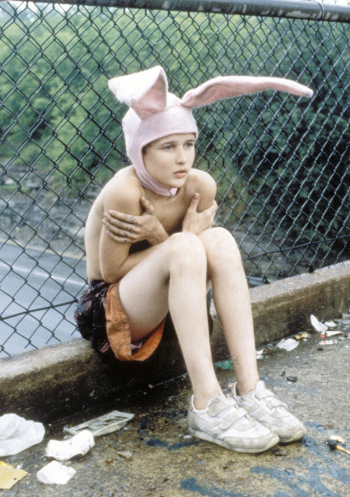 tarkovskymalick:  Gummo  jacob darling