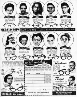 devilduck-vintage-eyeglass-frames-print-ad-via