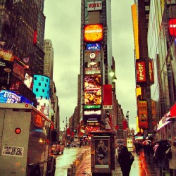 Times Square, New York. Oct 2008. Lovely. ❤#ny #iloveny #newyork #usa #ink361 #instagood #instadaily #photooftheday #20likes
