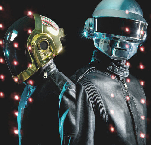 blacksuits88:  daft punk + together.