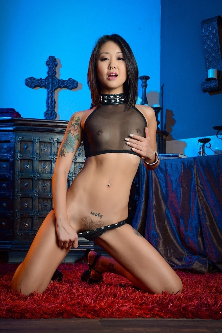 Asian porn download buy asian food online  free female domination free asian sex