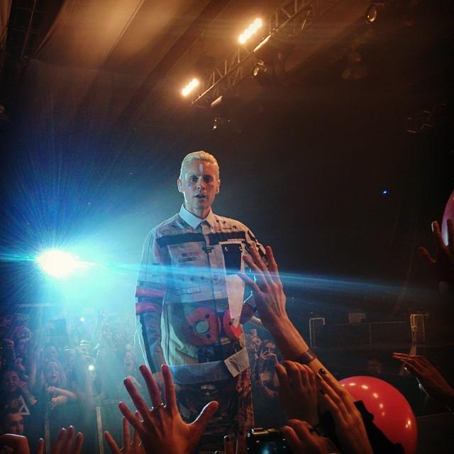 13 mars 2015 - Volgograd, Russie Tumblr_nl63onbwKa1r13x8qo2_1280